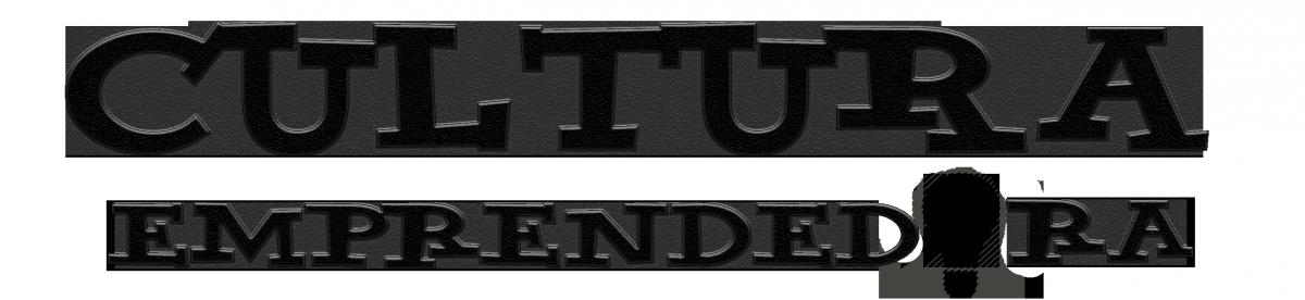 Blog Cultura Emprendedora