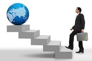 Cultura Burocrática vs Cultura Emprendedora