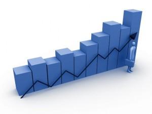 Cómo elegir un buen software de gestión empresarial ERP