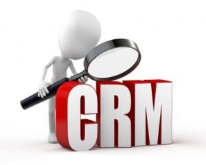 Los CRM cada día son más utilizados por las empresas de nueva implantación