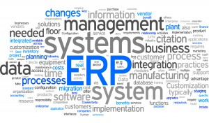 Software ERp como futuro de la empresa