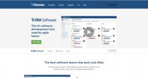 Jira es una muy buena opción dentro de la gestión de proyectos