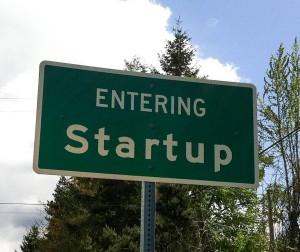 Las startups son empresas que se apoyan en la innovación tecnológica