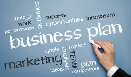 businessplan-424x250