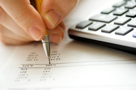 consultoria-fiscal
