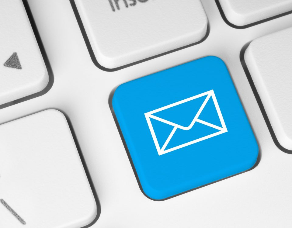 Email-Marketing-evitar-errores