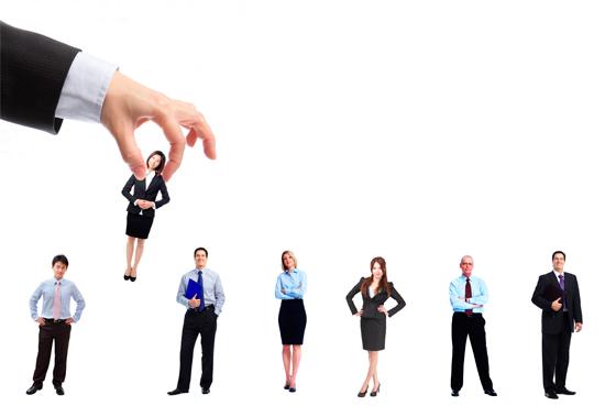 Importancia de la gestión de recursos humanos