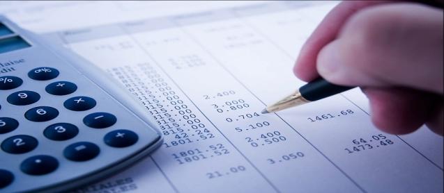Presentar-cuentas-anuales