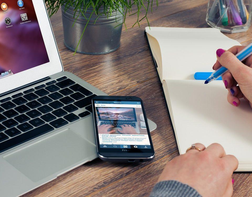 motivos para contratar una asesoria online