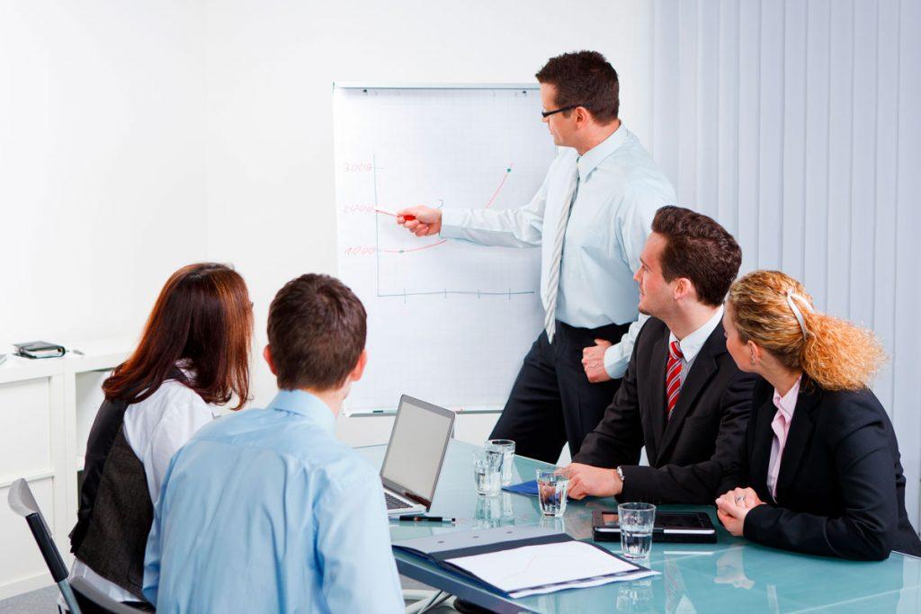 servicios-para-empresas-asesoria