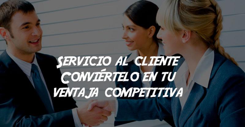 servicio-al-cliente-conviertelo-en-tu-ventaja-competitiva