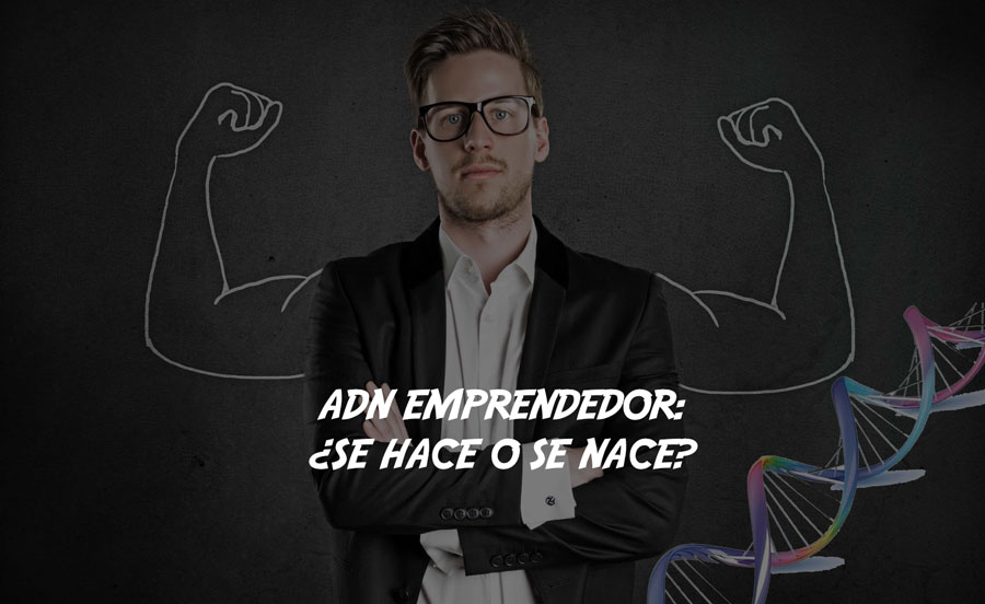 adn-emprendedor