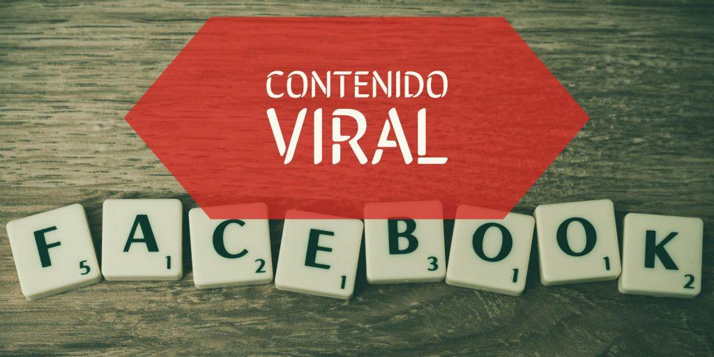contenido-viral-facebook
