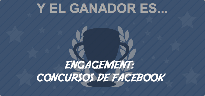 engagement-concursos-facebook