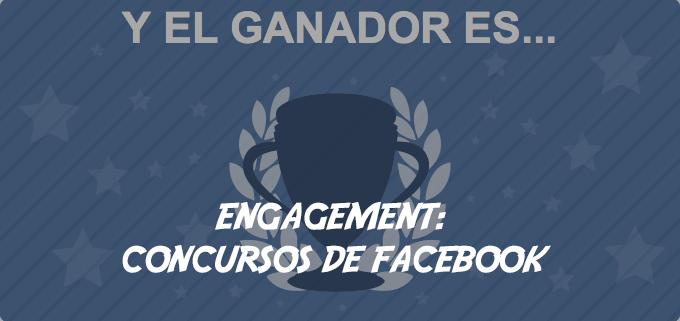 engagement-concursos-facebook