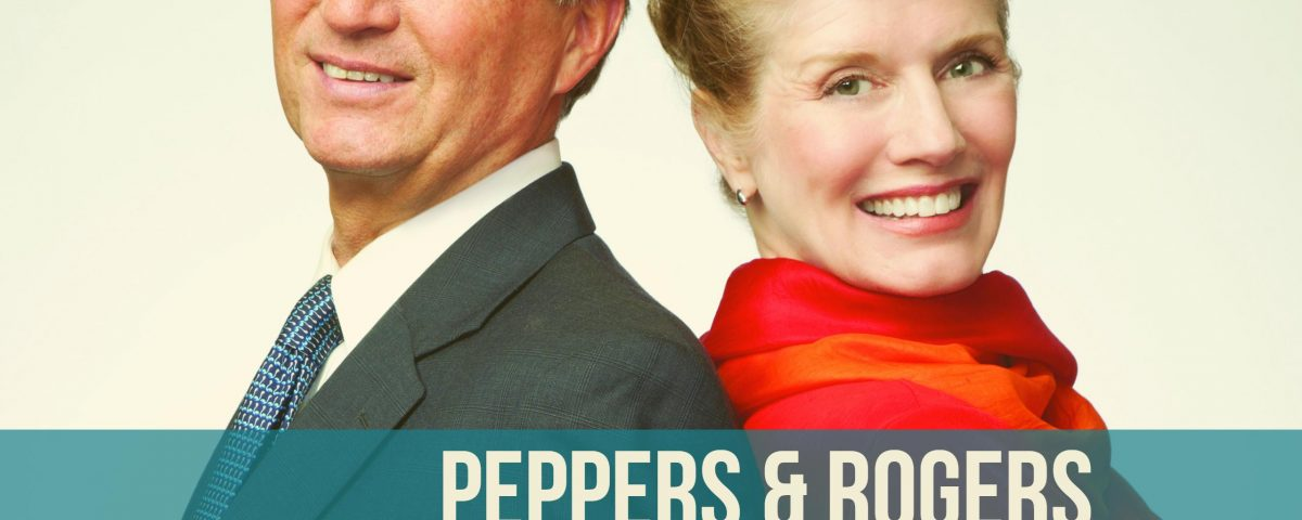 peppers-rogers
