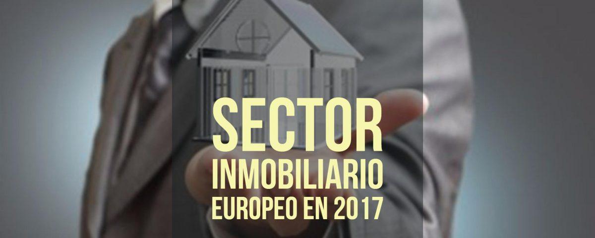 rentabilidad-sector-inmobiliario-europeo-2017