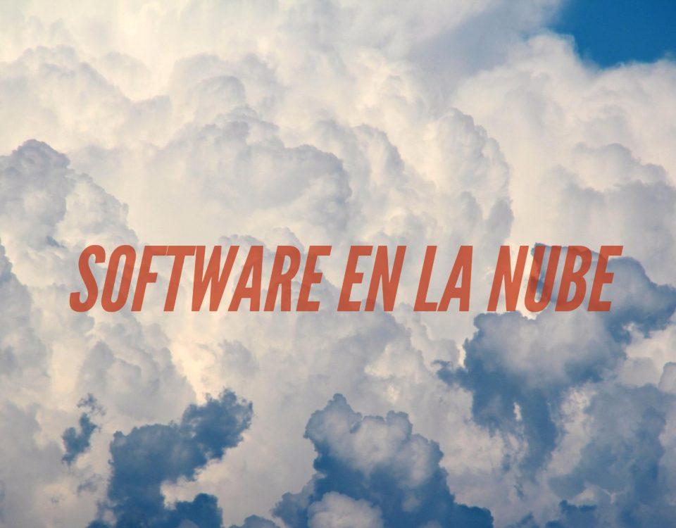 software-en-la-nube-pautas-previas-a-tener-en-cuenta