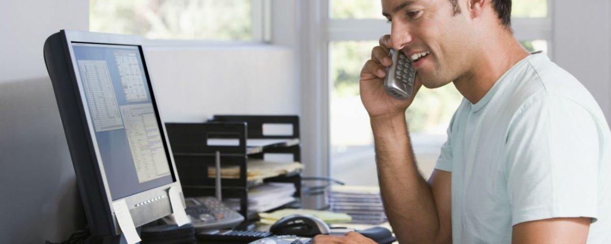 10-pasos-basicos-para-aprender-a-vender-por-telefono