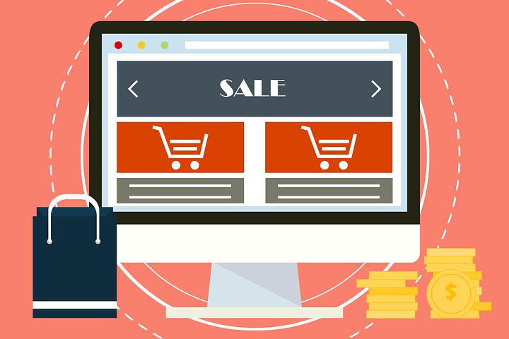 venta-online-productos