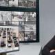 protege tu negocio con camaras-de-vigilancia